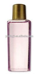 hotel shampoo bottle with little ball cap /silicone hotel shampoo bottles with a suction cup