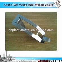 ISO9001 Custom Design, Stamping Mold making,Metal stamping dies