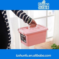 2015 reading pen,outdoor storage chest/outdoor storage box,pulp food container disposable