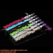 2015 excellent vaporizer X8J e cigarette hot selling wholesale 1500mah battery X8J electronic cigarette dubai prices