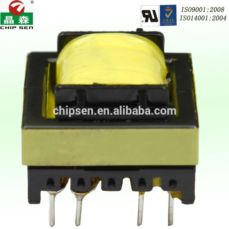 Transformator 110v to 9v 230v 9v dc Transformer 240v