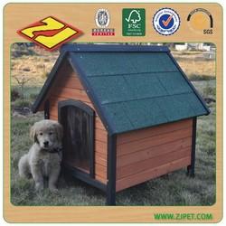 eco-friendly dog kennel DXDH011