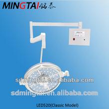Sugica Light /Operating lamp/LED Sugical lamp