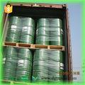 alta qualidade fácil operação cola adesivo de poliuretano