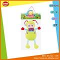 Peluş hayvan, peluş oyuncak bebek, özel peluş oyuncak