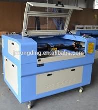 used 3d laser engraving machine