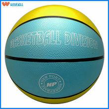 best sale team training american rubber basketball