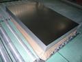 Mejor venta al por mayor de alibaba galvanizado/galvalume/recubiertos de color de acero/hierro/de metal para techos de hoja