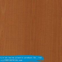 Economic hot sale painting 12mm waterproof gem blue hpl panel