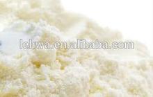 milk substitute powder