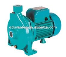 CPM series centrifugal pump.mini water pump/bomba centrifuga ( CPM series)