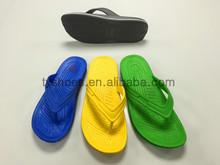 flat flip flops for men with brand