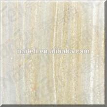 restaurant marble stone onyx bar tops