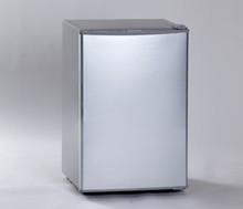12v dc fridge compress 12v dc fridge compress portable solar fridge