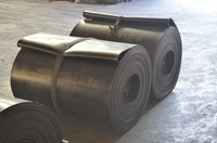 high quality NN rubber conveyor belt from china manufacturer