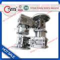 Novo tipo de transmissão caixa de velocidades para mashine indústria de edifício
