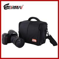 bulk digital camera bag case 2015 hot sale