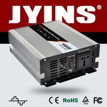 1000w led inverter transformer
