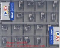 radius cutting tool ISCAR APKT 1003PDR-HM IC328