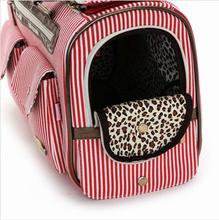 Wholesale Dog Carrier bag pet accessories cat