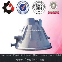 中国製高品質の鋳造ファウンドリスラグポット