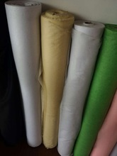 Ruo Hai non woven interlining fabric for garments
