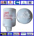 fleetguard filtre à gazole fs1280 original