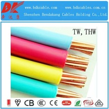 tw and thw insulated copper wire tw cable 600v 8awg thw cable thw building wire ul approved cable thw tw electrical wire cable