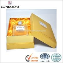 lonkoom branded Nice Perfume Manufacturer perfume made in China
