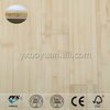 Top quality dream home solid bamboo flooring manufacturer