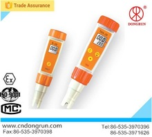 best price hot sale pen type tds meter