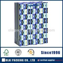 quality kraft paper handbag on sale