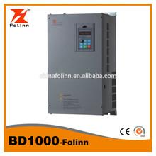 Dc to Ac inverter G30kw/P37kw 380V