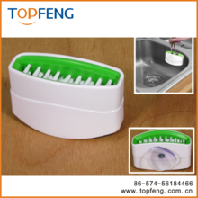 cleaning brush / Cutlery cleaner / Sink brush