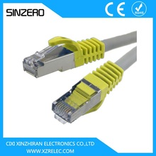 utp 5e cable/utp cat6 cable/ftp cable