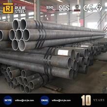 carbon steel plate sheet st-37 s235jr s355jr
