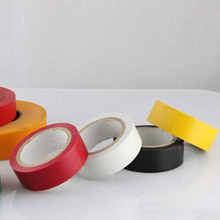 General PVC Tape