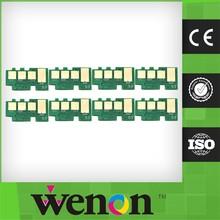 cartridge chip D111S for Samsung M 2022 toner chip