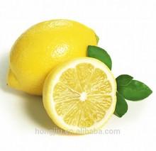 lemon pó extrato