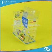 Plastic Box Manufacturer, Wall Mounted Plastic Storage Box