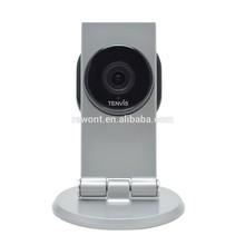 small size 720P Mini Ap wifi p2p ip camera ip USB power supply, 32G sd card slot, App view