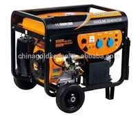 8500w gasoline generator gasoline generator 950