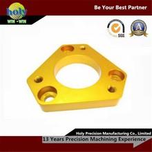 Supply custom standard precision cnc machining cnc products, customized cnc machining services