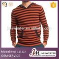 corea moda hombres sudadera con capucha suéters baratos de china a granel de ropa al por mayor