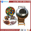 High Quality Cheap small model chocolate polishing machine