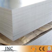 galvanized sheet metal prices/galvanized steel sheet 2mm thick/galvanized steel plates for roofs/GIsteel sheet