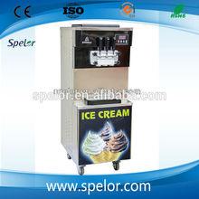 High quality soft serve taylor ice cream machine