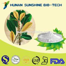 FDA antineoplastic extract / Antitumour plant P.E.