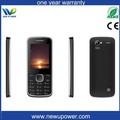 brand new 2014 très bon marché de téléphone mobile avec appareil photo whatsapp élégant