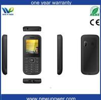 Hot Sell! shenzhen Dual SIM card new cheap phone support whatsapp facebook twitter hong kong cheap price mobile phone
